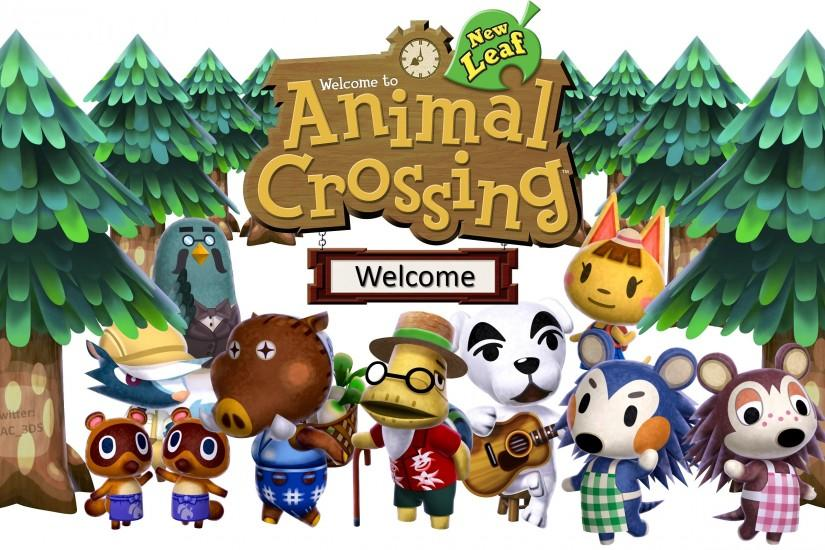 full size animal crossing wallpaper 2560x1600 for ios
