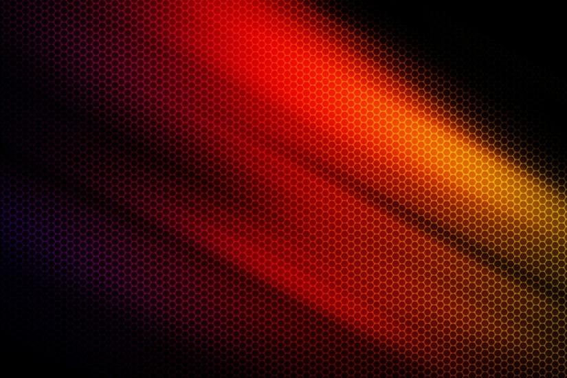 dark red background 2560x1600 for iphone 5s