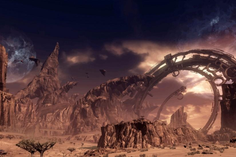free download xenoblade chronicles 3840x2160 wallpaper 3840x2160 for retina