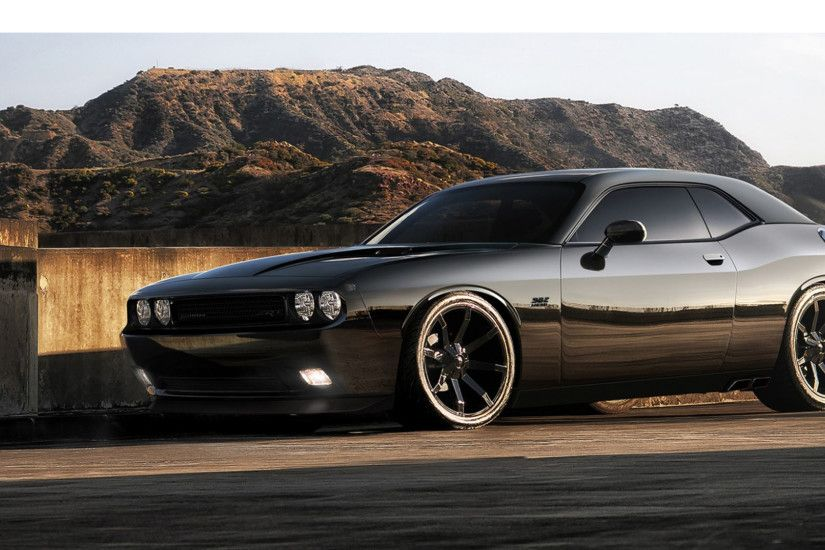 2013 Dodge Challenger SRT8 | Mecum Auctions | Mopar Jeep | Pinterest | 2013 dodge  challenger srt8, 2013 dodge challenger and Challenger srt8