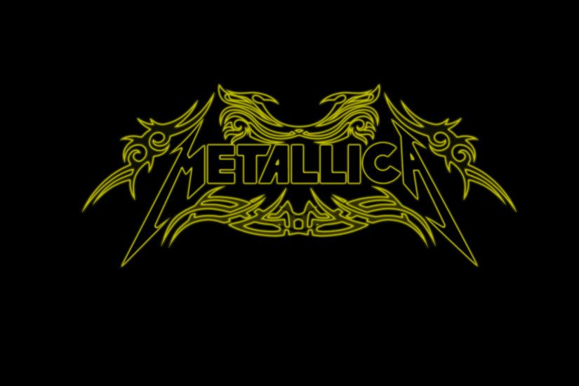 Metalica Wallpapers Group (87 ) ...