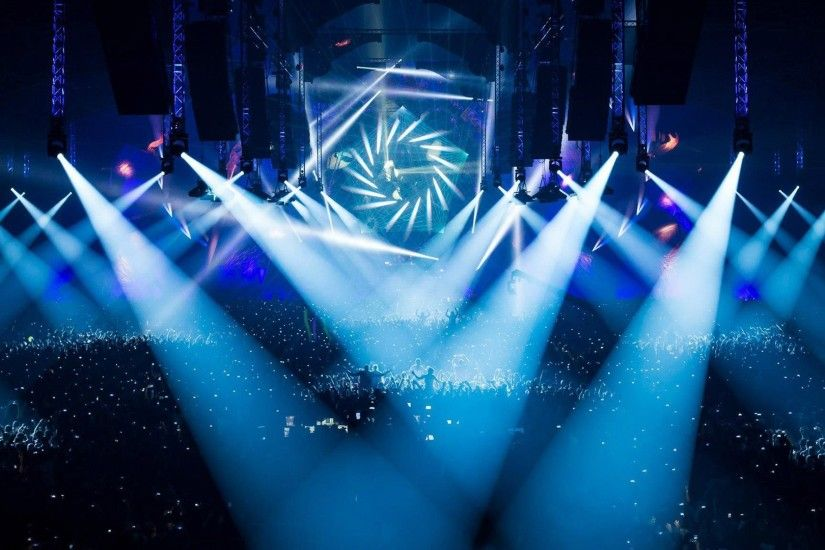Qlimax Festival HD and Wide Wallpapers. Qlimax Festival Stage flooded by  light ...