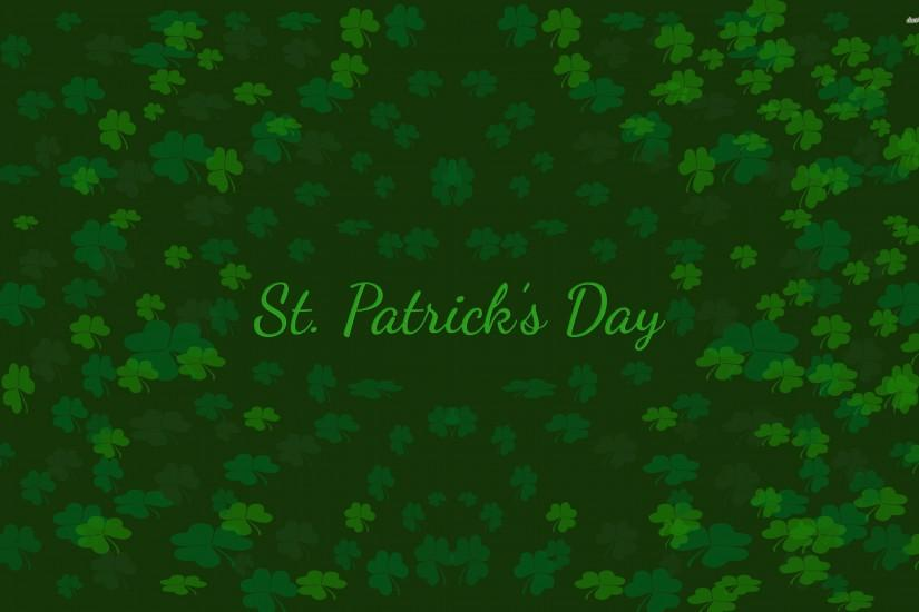 vertical st patricks day wallpaper 2560x1600 image