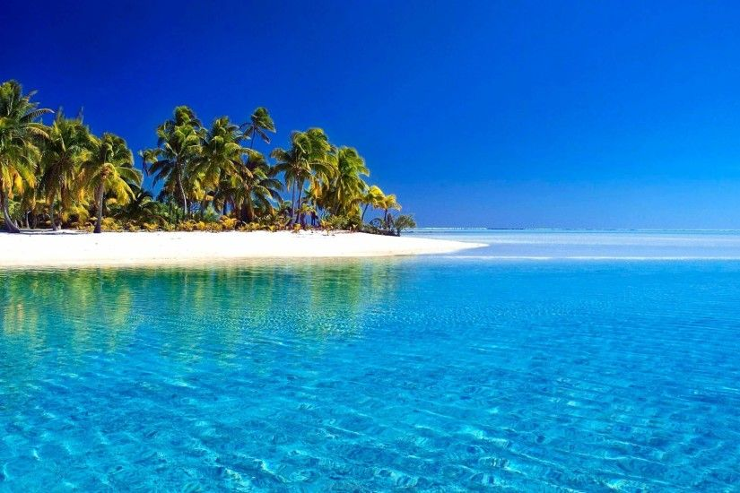 Tropical Backgrounds Compatible – 2880x1800 for PC & Mac, Tablet, Laptop,  Mobile