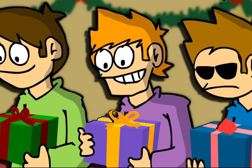 Image Gallery: eddsworld 2009