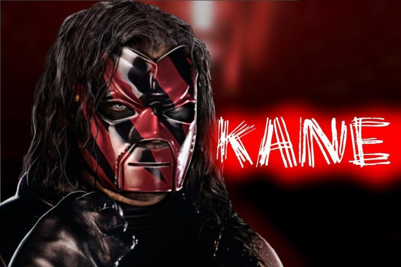2550x1700 WWE Kane masked wallpapers ~ WWE Superstars,WWE wallpapers,WWE .