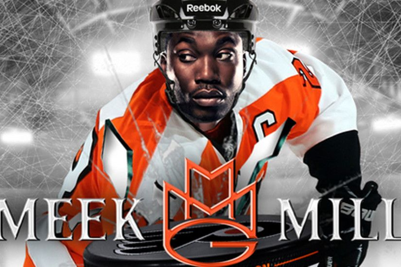 meek-mill-flyers-album