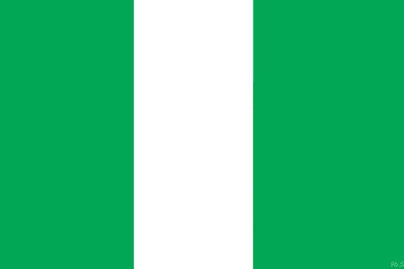 ... Nigeria-flag-images-wallpapers-2017