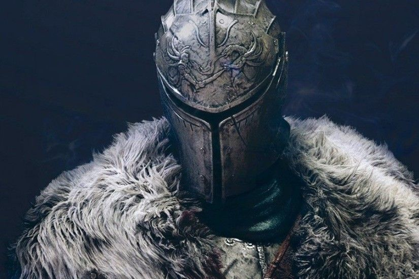 3840x1200 Wallpaper dark souls, dark souls ii, art, game
