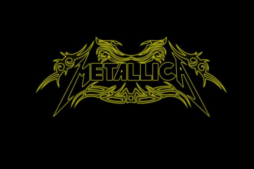 vertical metallica wallpaper 1920x1080 for htc