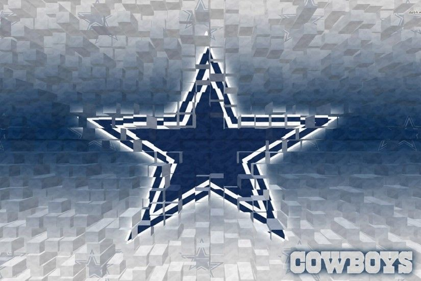 ... dallas cowboys phone wallpaper 63 images ...