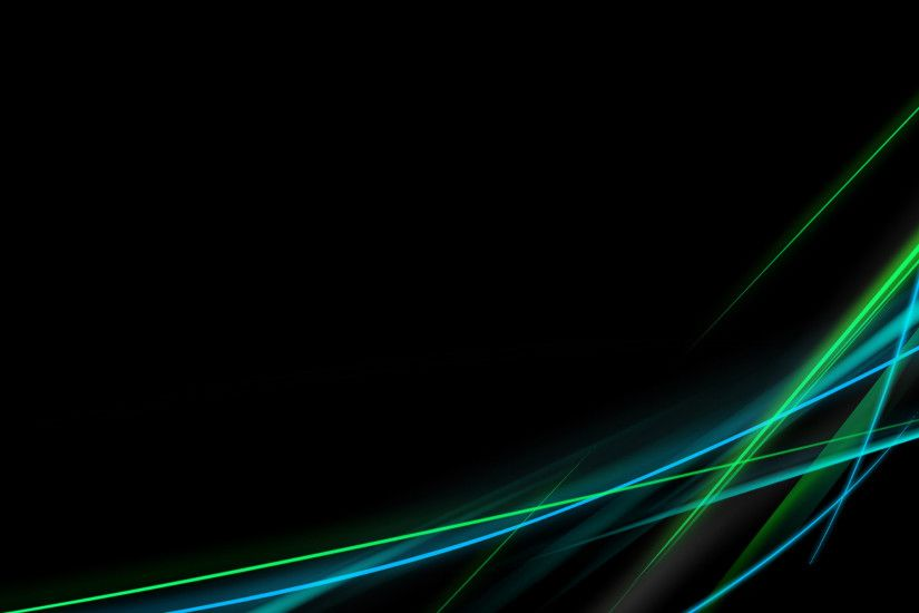 ... Wallpaper Black; Windows 7 Ultimate Black Edition