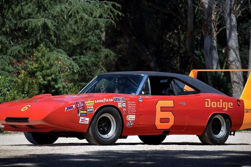 Latest 69 Dodge Charger Daytona Download Wallpaper Car Pics Â« Pin HD  Wallpapers
