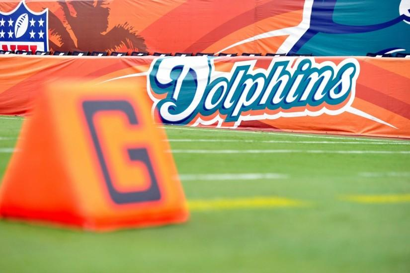 miami dolphins wallpaper desktop backgrounds free