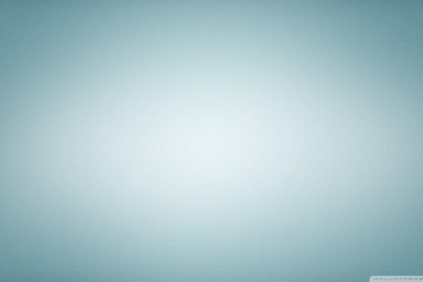 best light blue background 1920x1080