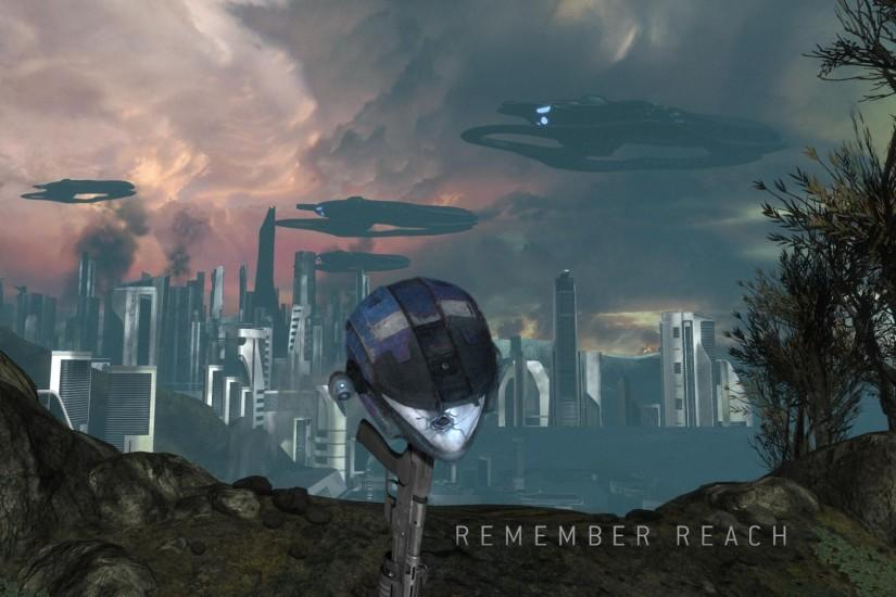 Halo Reach Wallpaper Download Free Cool Wallpapers For