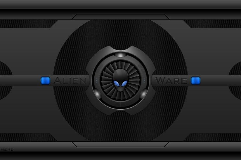 Alienware Desktop Backgrounds Alienware Fx Themes 1600×900 Alienware  Wallpapers 1920×1200 (38