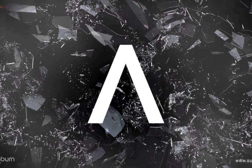 Axwell Λ Ingrosso - It's Time For You (New ID 2015) - YouTube