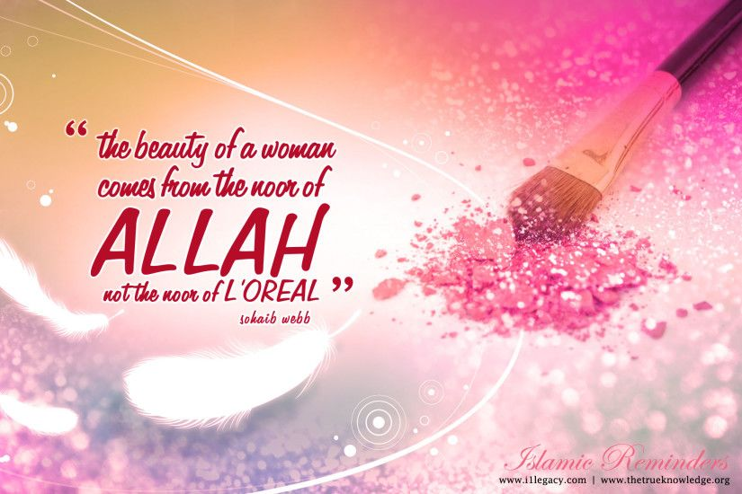 HD Islamic Quotes for Desktop – HD Wallpapers Images Pictures .
