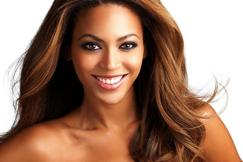 Beyonce Desktop Wallpaper 04084