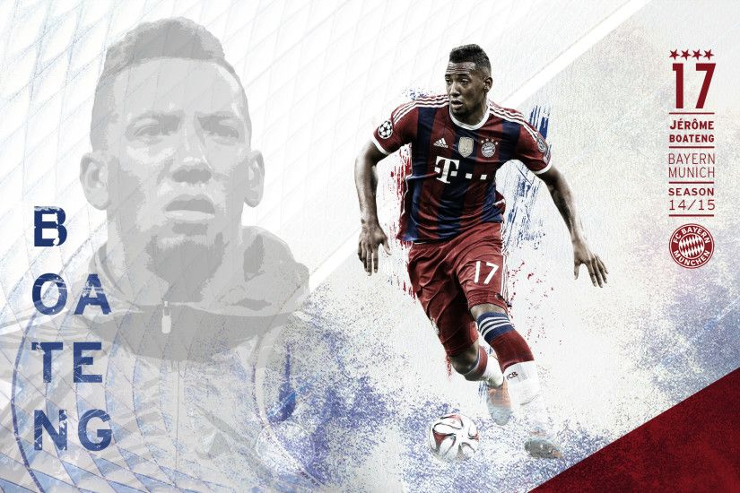 jerome boateng Wallpapers-6