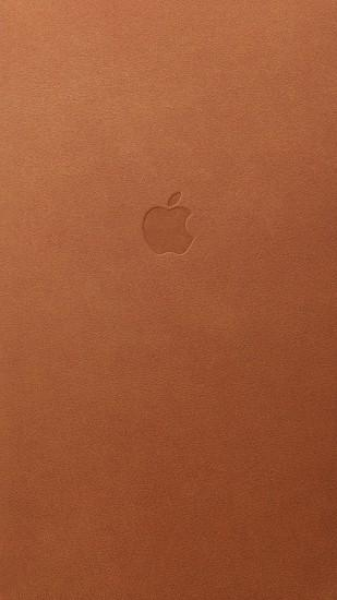 Download Saddle Brown: iPhone