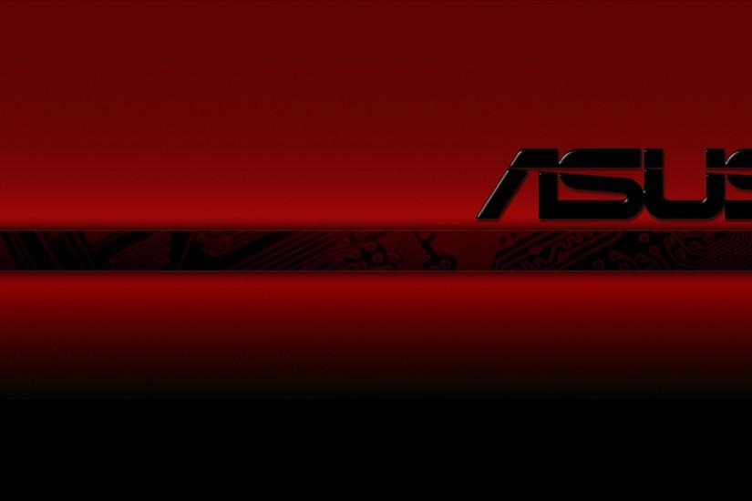 cool black and red wallpaper 1920x1080 for 1080p