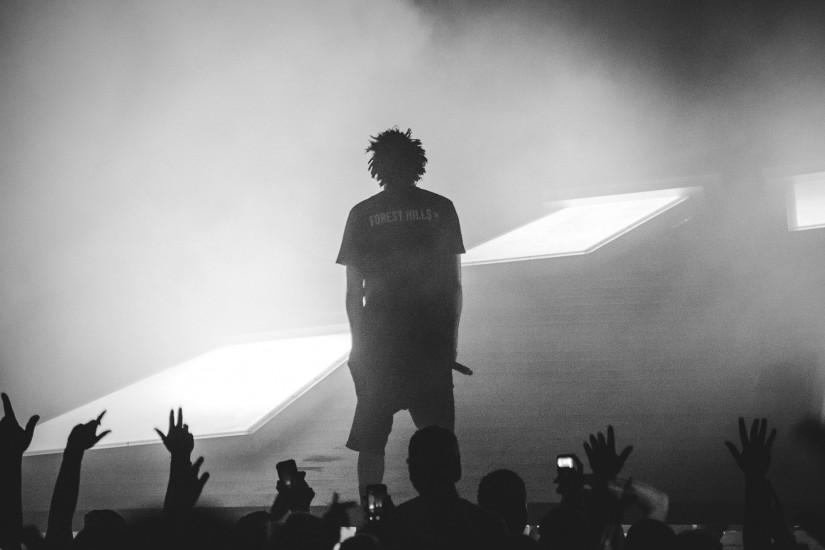 high resolution wallpapers widescreen j cole by Wolfe Bishop (2016-09-12)