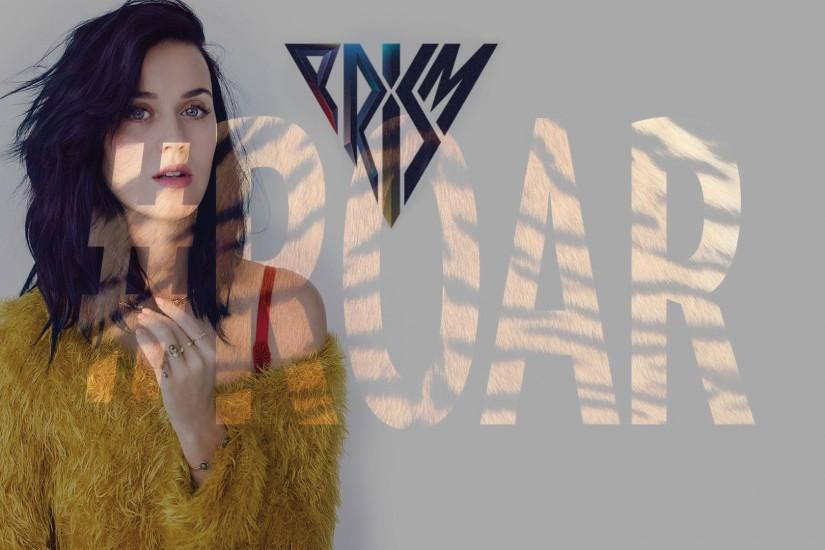 Katy-Perry-Roar-Wallpaper-HD katy perry wallpaper HD free .