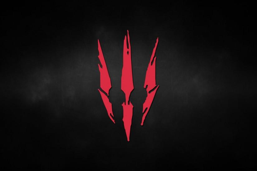 download free witcher 3 wallpaper 1920x1080 ipad pro