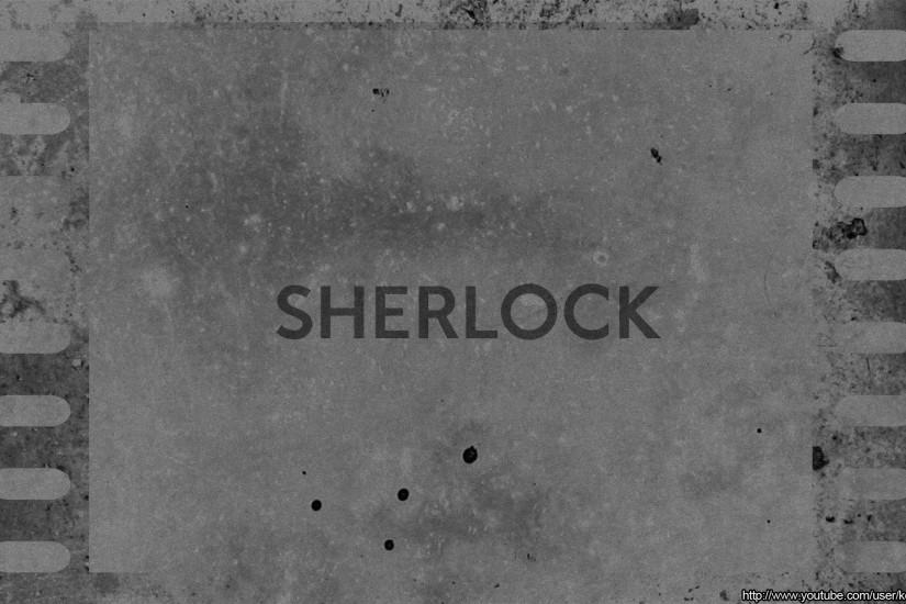 full size sherlock wallpaper 1920x1200 windows 10