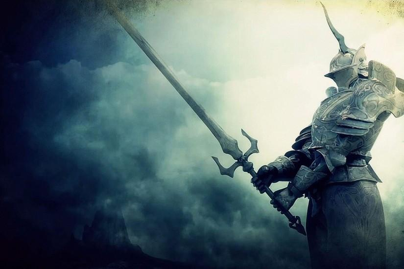 knight wallpaper 2560x1600 for macbook