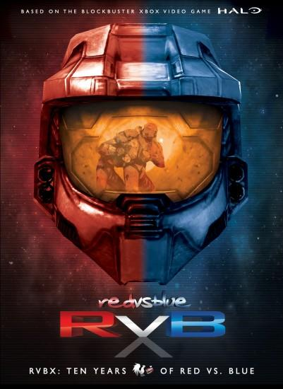 widescreen red vs blue wallpaper 1672x2292 for tablet