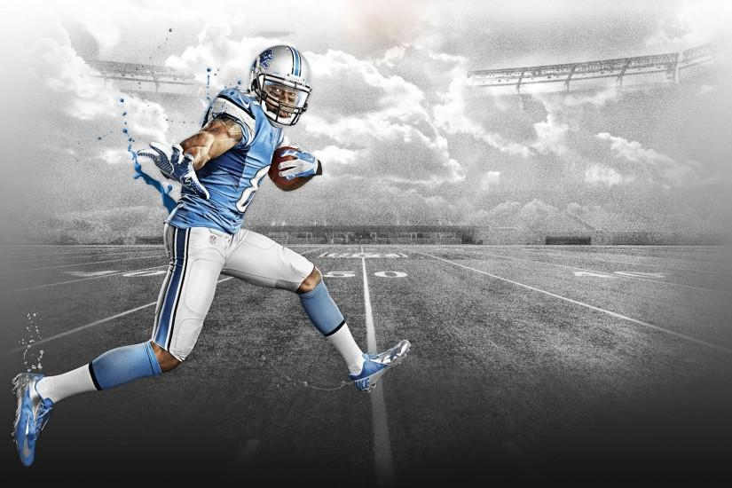 beautiful nfl wallpaper 1920x1080 for iphone 5