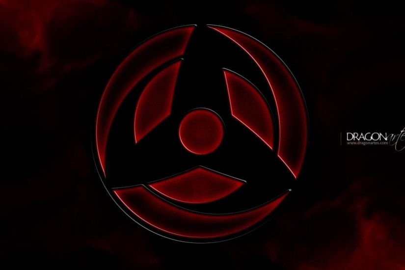 Wallpapers For > Mangekyou Sharingan Madara Wallpaper