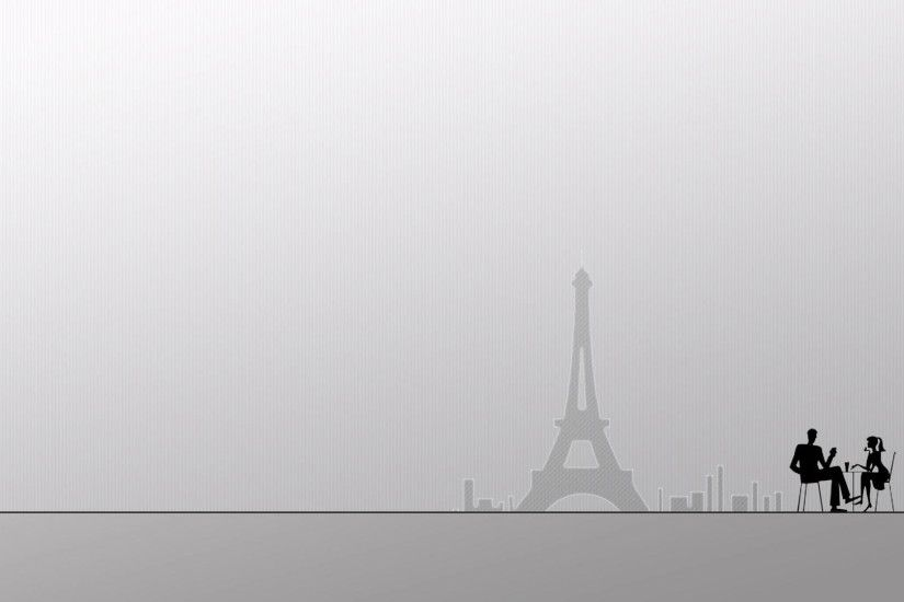 hd pics photos beautiful love couples shadow eiffel tower graphics hd  quality desktop background wallpaper