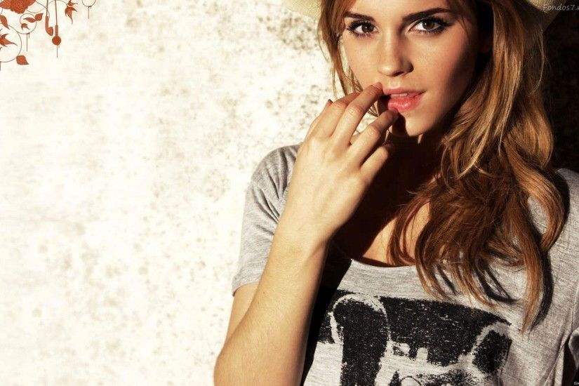 1920x1200 Emma Watson Wallpaper Hd 1920x1080 #1544 Wallpaper |  lookwallpapers.
