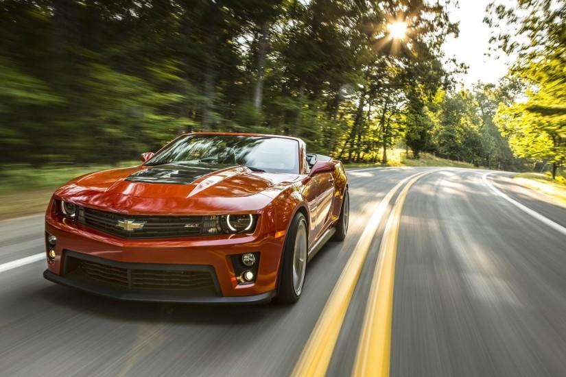 Chevrolet Camaro Wallpaper Picture All Wallpaper Desktop 2560x1600 px 1.03  MB cars Keren Hd For Android
