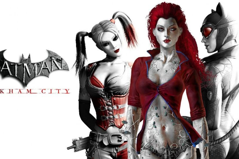 The Joker And Harley Quinn Psvita Wallpaper - image #816540