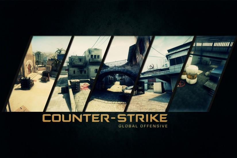 large csgo wallpaper 3200x1800