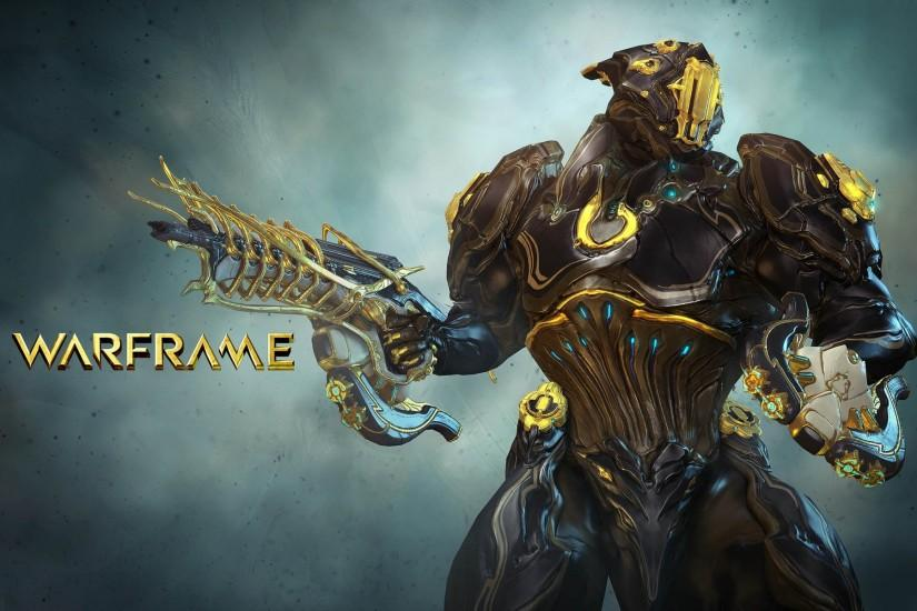 warframe wallpaper 1920x1200 for xiaomi