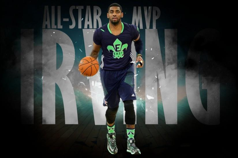 kyrie irving wallpaper 1920x1080 windows