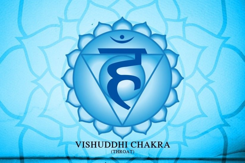 Awaken Chakras: 5th Chakra (Kundalini, Healing & Chakra Activation) -  YouTube