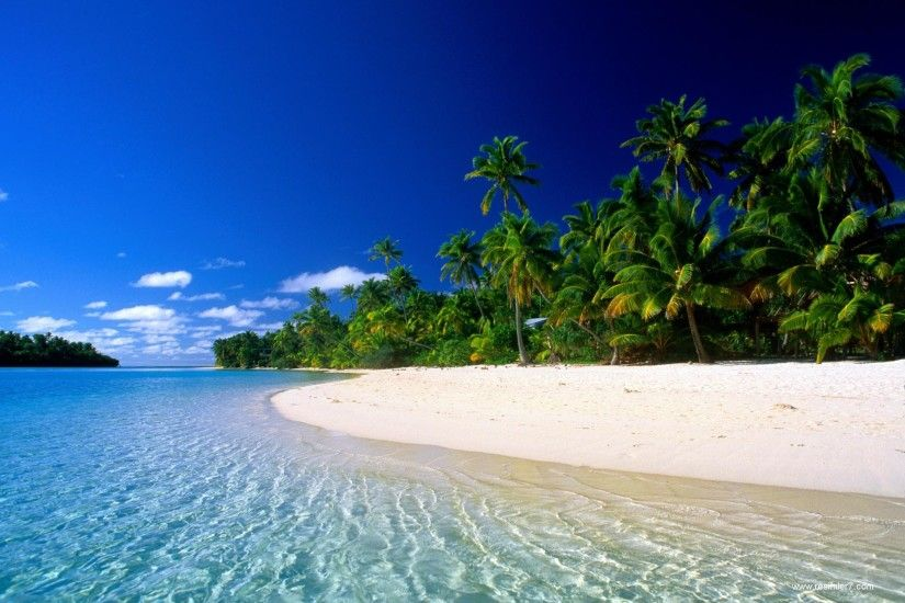 Cool top 10 beach vacations wallpaper For Image Wallpapers with top 10 beach  vacations wallpaper Download