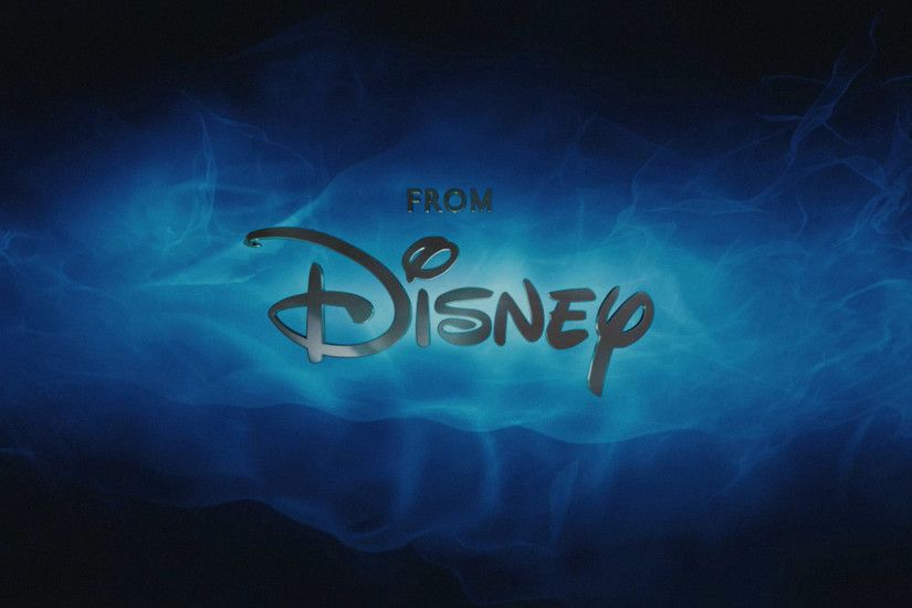 wallpaper.wiki-Disney-desktop-background-PIC-WPB009526