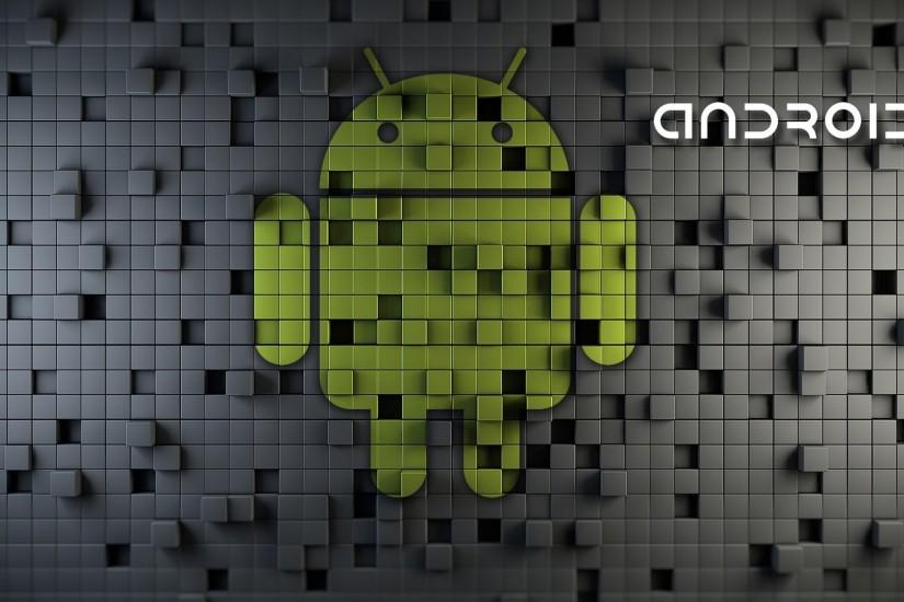 android wallpaper 1920x1080 for pc