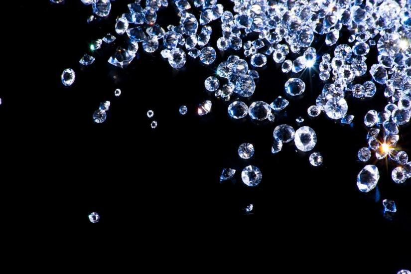 top diamonds background 2560x1600 for phone