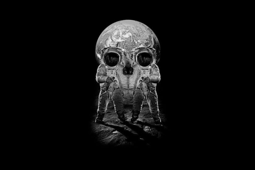 1920x1080 Skull Optical Illusion. How to set wallpaper on your desktop?  Click the download link from above and set the wallpaper on the desktop  from your ...