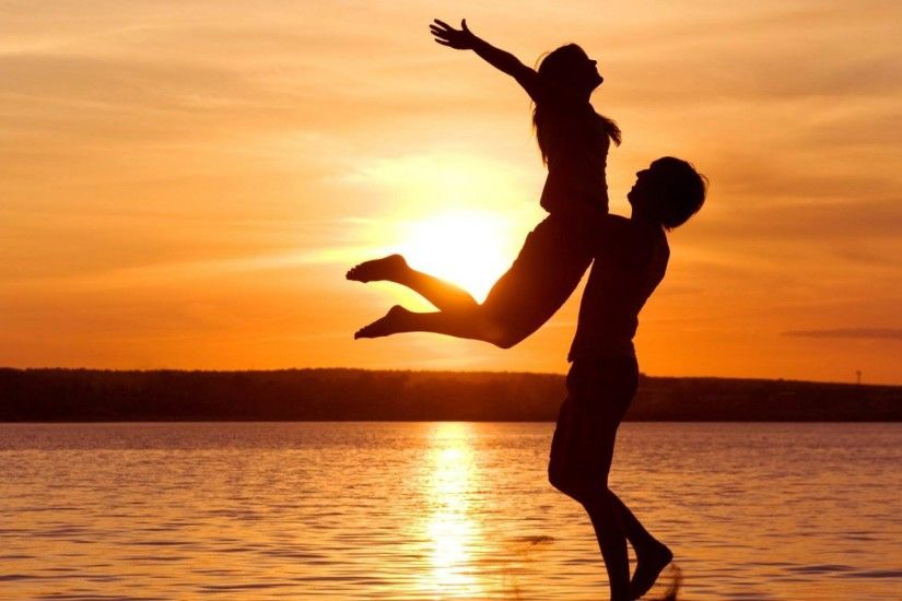 romantic couple wallpapers