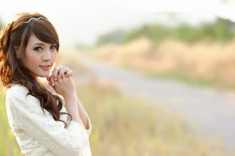 Beautiful asian girls wallpaper latest awesome Download.